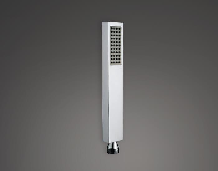 מזלף למקלחת דגם R 78425