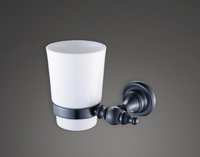 כוס למברשות שיניים דגם BLA 784158