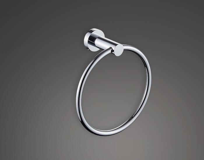 טבעת למגבת דגם RON 784560