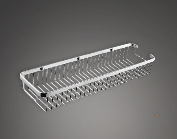 רשת למקלחת דגם SL72478_46