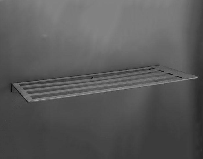 מדף מגבות דגם ROB 3830