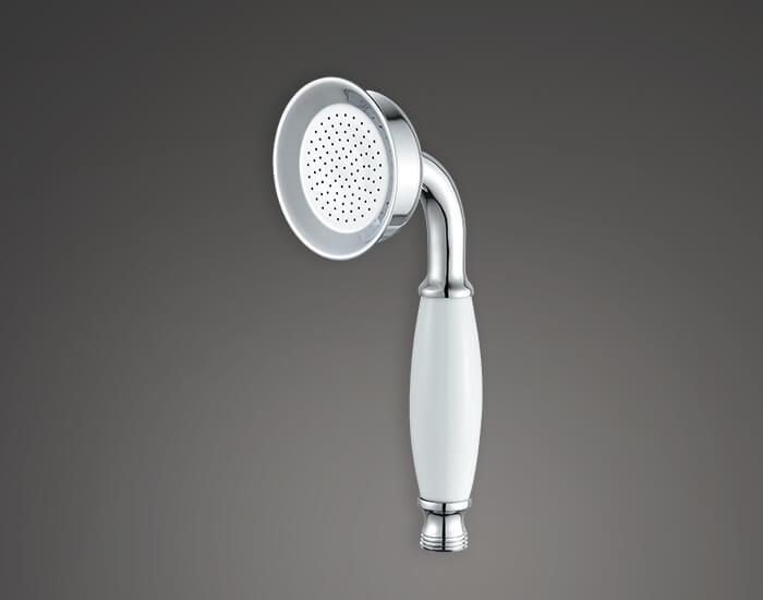 מזלף למקלחת דגם R 78413