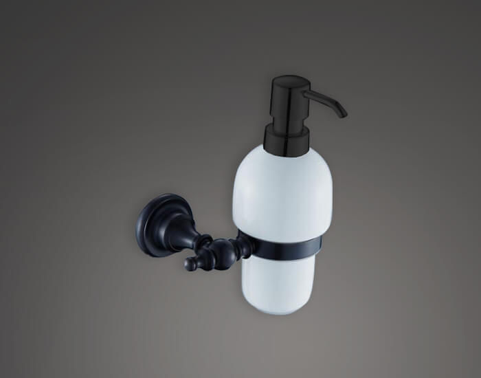 דיספנסר לסבון נוזלי BLA 784152