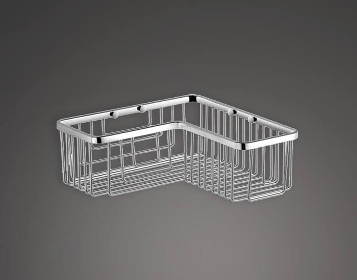 רשת למקלחת דגם K61478
